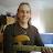 Peter Miller avatar image