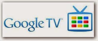 ¿Qué ha pasado con Google TV?