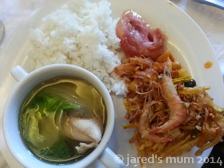 food musings, foodie adventures, restaurants, food, mum eats, Malolos food crawl, Filipino dishes