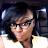 Tabitha Smith avatar image