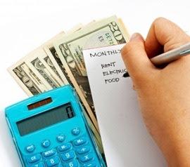 improve finance
