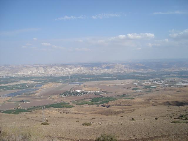 Uma Viagem ao Centro do Mundo...  - Página 3 ISRAEL%252520106