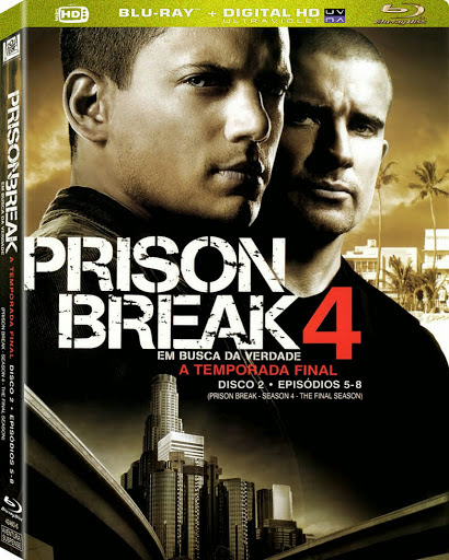 torrent-prison-break-1-2-3-e-4-temporada-bdrip-720p-dual-audio