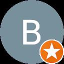 Bretelle BM