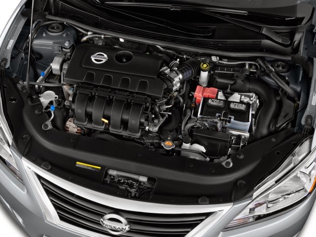 how to clear service engine soon light nissan altima