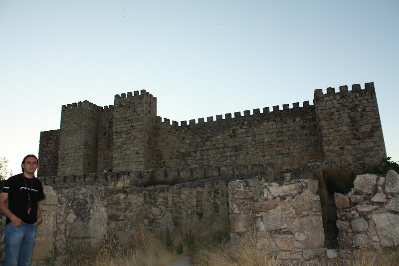 espanha - [Crónica] Sul de Espanha 2011 Trujillo%252520%25252851%252529
