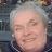 Darlene Kerfien avatar image