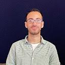 Zeyad Etman