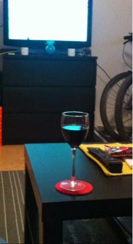 red wine, punaviini, viini,