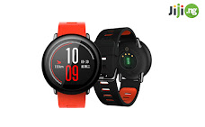 jiji.ng amazfit watches