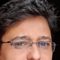 Ahadur Rahman Photo 3