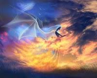 Goddess Nugua Image