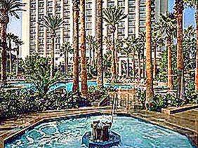 Island Hotel Newport Beach Ca Tripadvisor