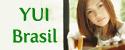 YUI Brasil