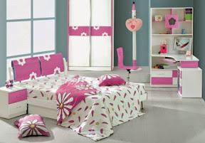 Giường ngủ cho bé BBSM0803