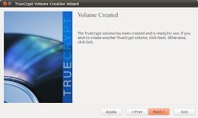 0264_TrueCrypt Volume Creation Wizard