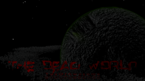 low+res+dead+world+poster.png
