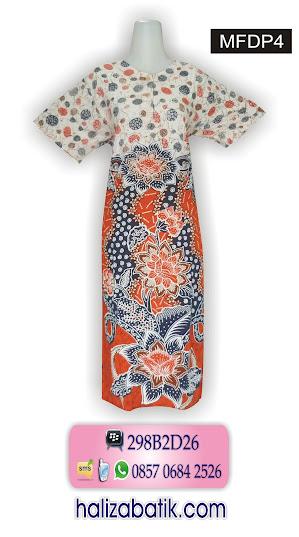 model baju batik untuk wanita, toko online baju, batik terbaru