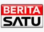 BIG TV Semarang - Berita Satu