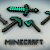 atomroli.minecraft