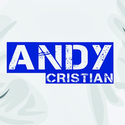 Andy Cristian