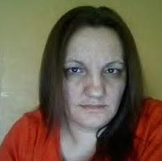 Regina Zimmer