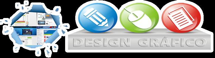 CN Soluções em Design - Soluções em Design Gráfico e Web Design ...