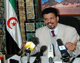 Mohamed Beissat
