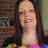 Brenda L avatar image