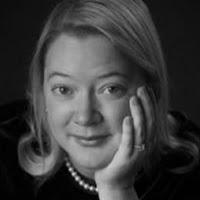 Mimi Murray's avatar