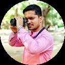 Priyanshu Ranjan