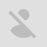 Caitlin Murphy's avatar