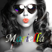 who is Mariella Mogni contact information