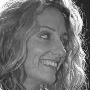 Laura Ducci Photo 6