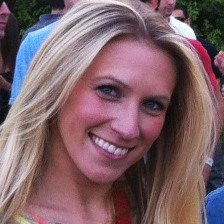 Kristen Smith Photo 40