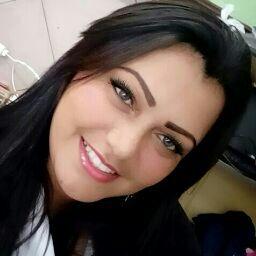 Bianca Tavares Vieira picture