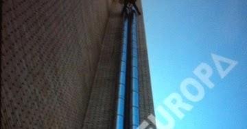 Chimeneas picos de europa tubos chimeneas de caldera - Tubos de acero inoxidable para chimeneas ...