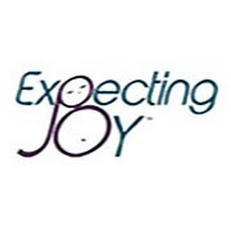 Expecting Joy photos, images