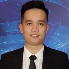 Pham Ha Photo 28