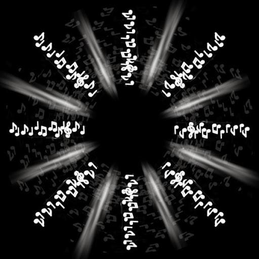 MusicMask3byJenny.jpg