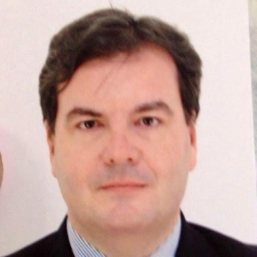 Jose Sanmartin avatar