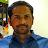 Fayaz Chaudhari avatar image