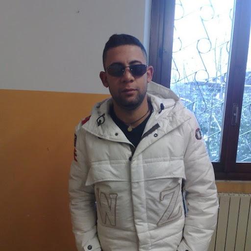 Angelo Mino