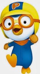 Pororo The Little Penguin 2 - Chú chim cánh cụt 2