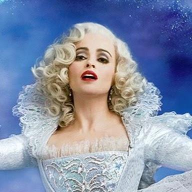 Annette Bradford