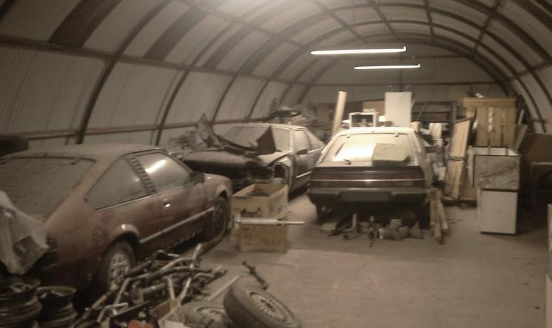 Votre chemin jusqu'à l'Opel ancienne... - Page 2 IMAG0035%2B-%2BCopie
