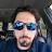 Michael Swaim avatar image