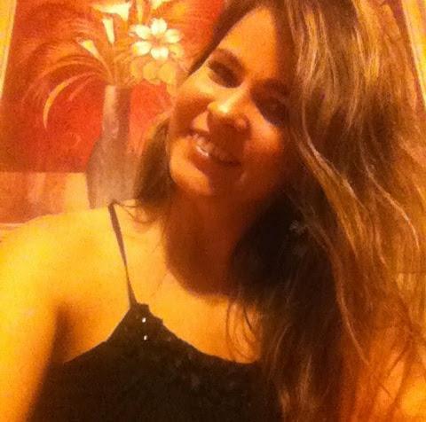 Jessica Alencar Photo 12