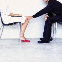 Human Resource Management: Say No to Sexual Harassment at Workplace