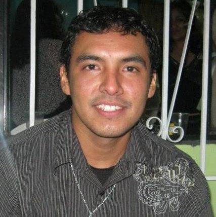 Willy Mendez Photo 17